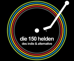 Die 150 Helden des Indie & Alternative