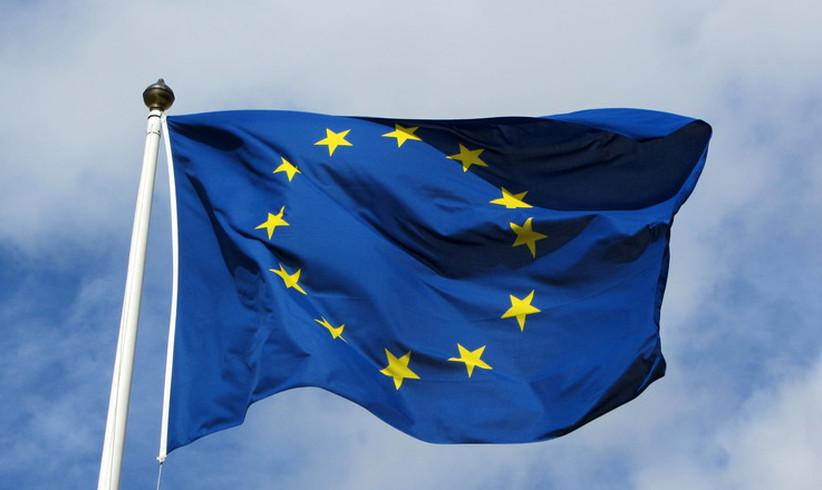 Bildergebnis für EU Urheberrechtsreform