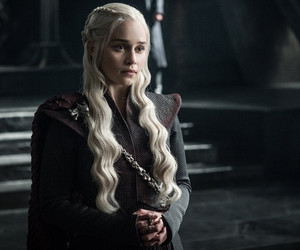 Game of Thrones: Es gibt neue Infos!