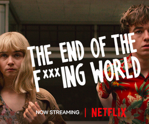 The End of the F***ing World: Die 2. Staffel ist bestätigt!
