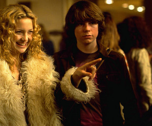 Almost Famous: Das Rock'n'Roll Musical
