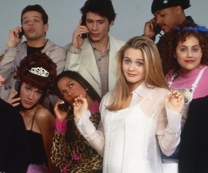 Clueless-Remake in Vorbereitung!