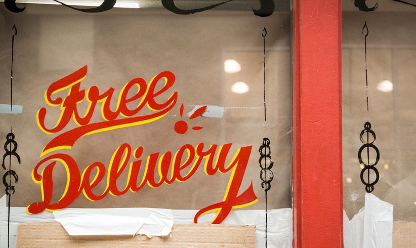 Plan B: Locals for Locals