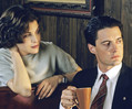 Twin Peaks: Watch Party mit Kyle MacLachlan