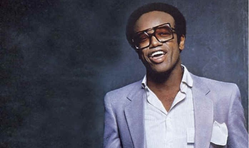 Bobby Womack ist tot.