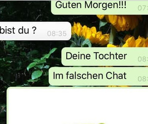 Best-of Familienchat
