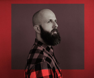 William Fitzsimmons im Interview