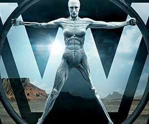 "Nirvanas ""Heart-Shaped Box"" wird in Westworld 2 gecovert"