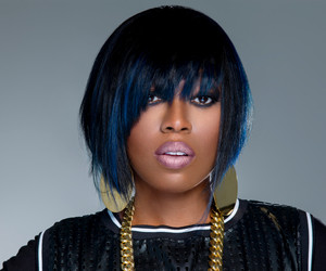 Missy Elliott: Nominiert für die Songwriters Hall of Fame