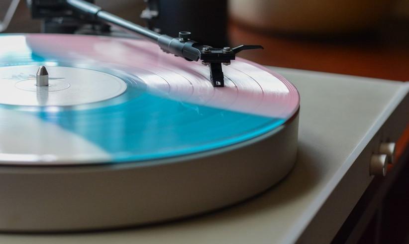 House Doctor Kussen : Die musikmeldungen der jungen woche egofm das radio für