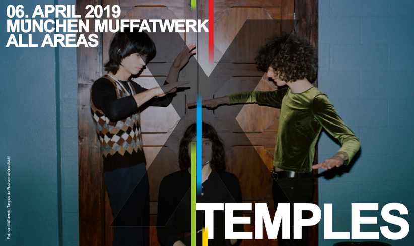 egofm-fest-2019-band-posting-titel-website-822x490px-temples_c_01