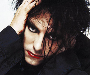 The Cure: Aufnahme in die Hall of Fame