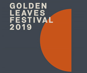 Golden Leaves 2019