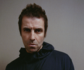Neuer Song von Liam Gallagher