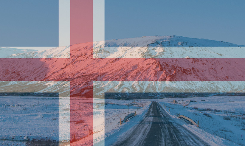 Musik Aus Island