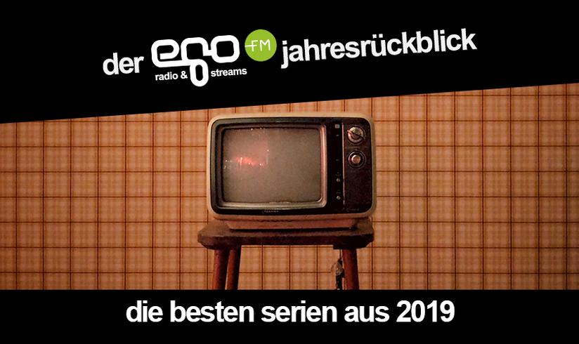 Serien 2019 Stream