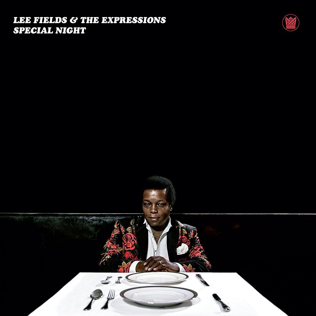 Lee-Fields-The-Expressions-Special-Night cover