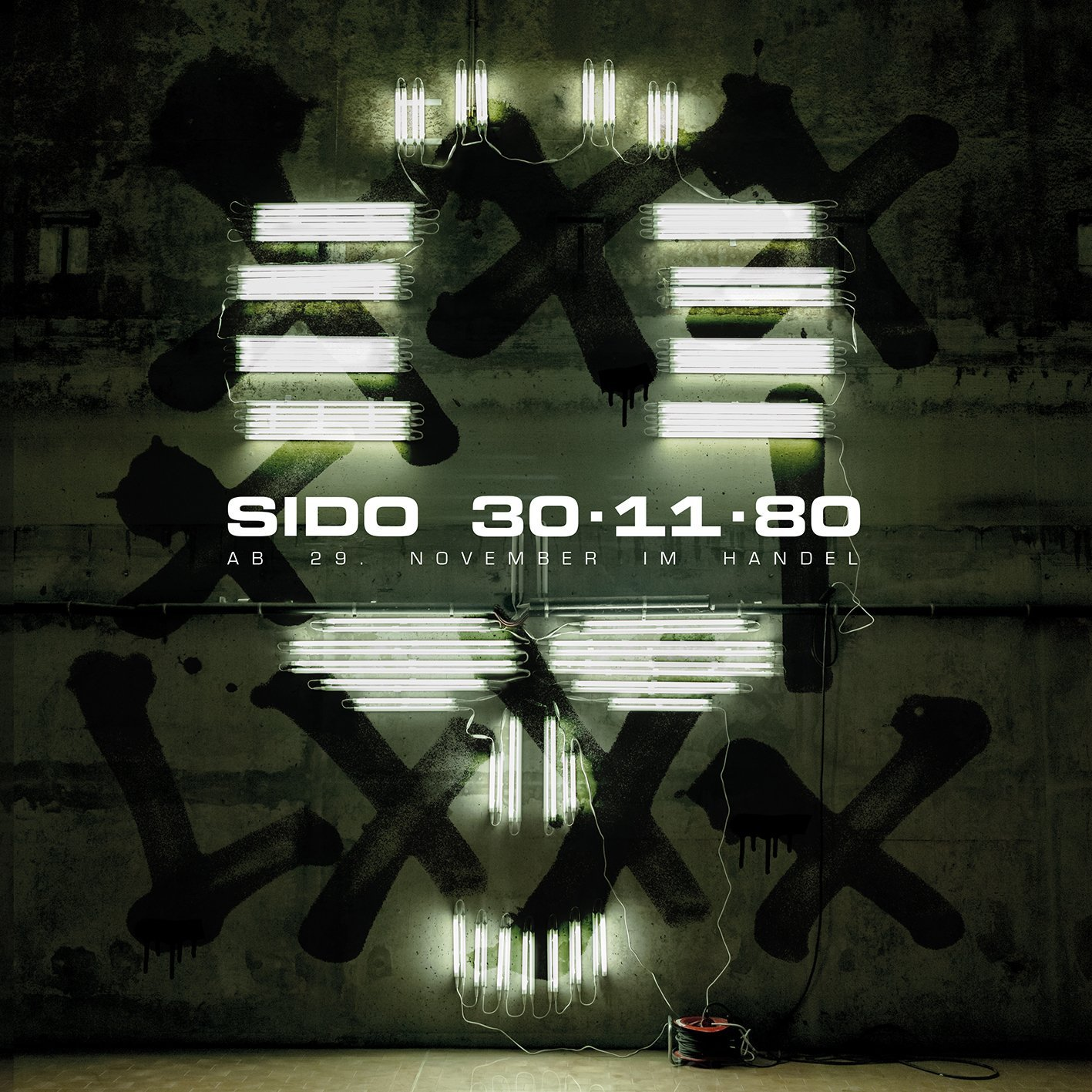 Sido-30-11-80-Cover