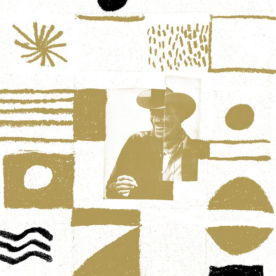 allahlas calicoreview cover