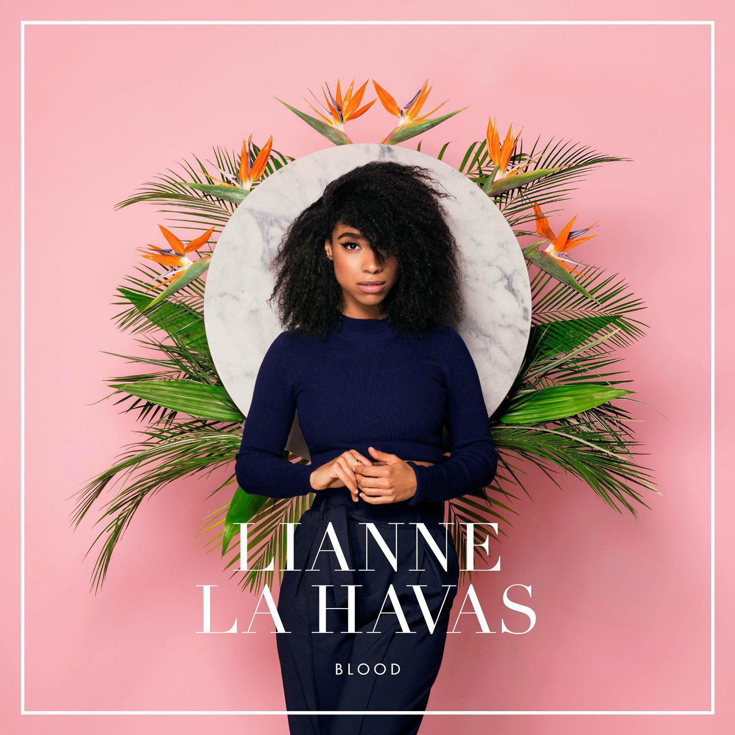 liannelahavas blood cover