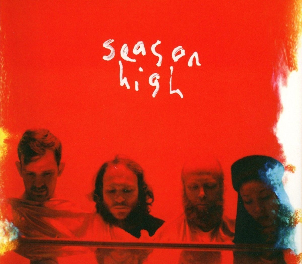 littledragon seasonhigh cover