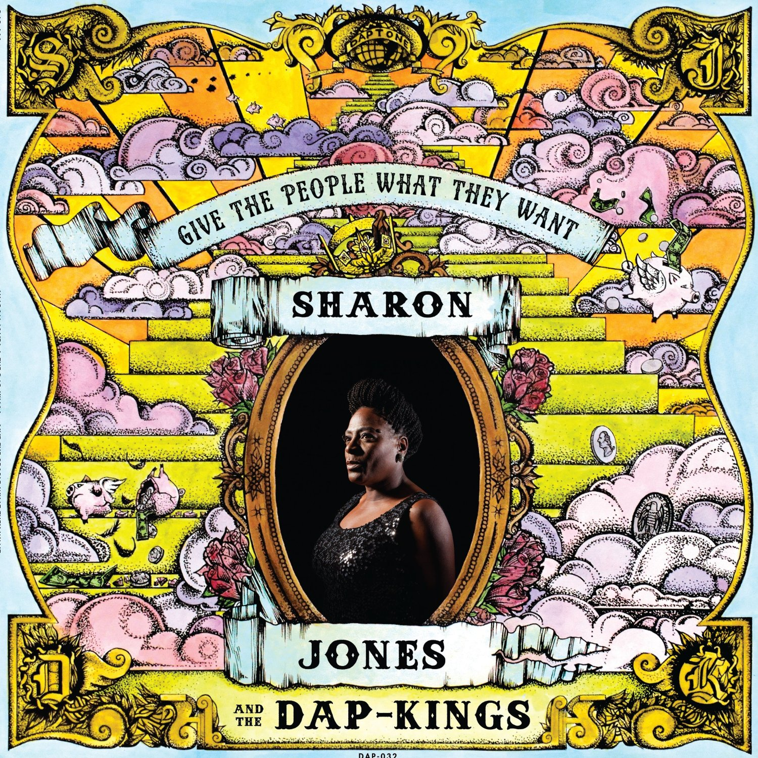 sharon jones givethepeoplewhattheywant cover