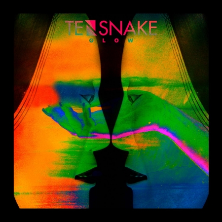 tensnake glow cover