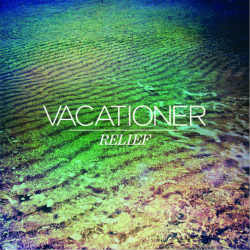 vacationer relief cover