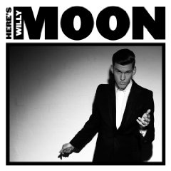 willymoon cover amzn