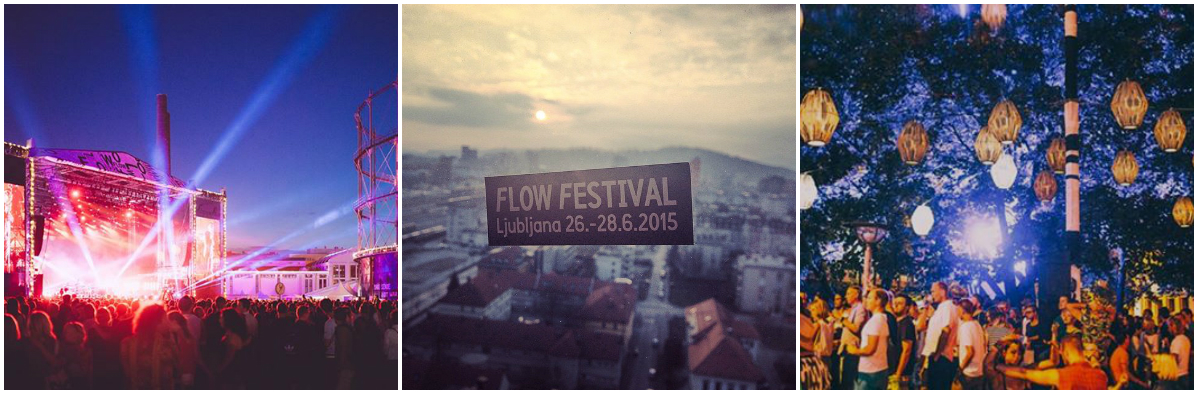 flowfestival collage2015 02