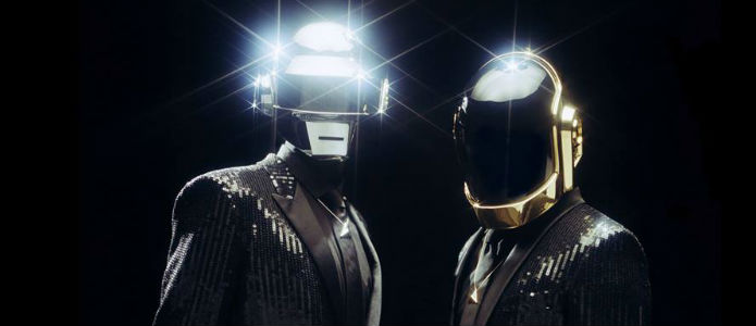 daftpunk suits off