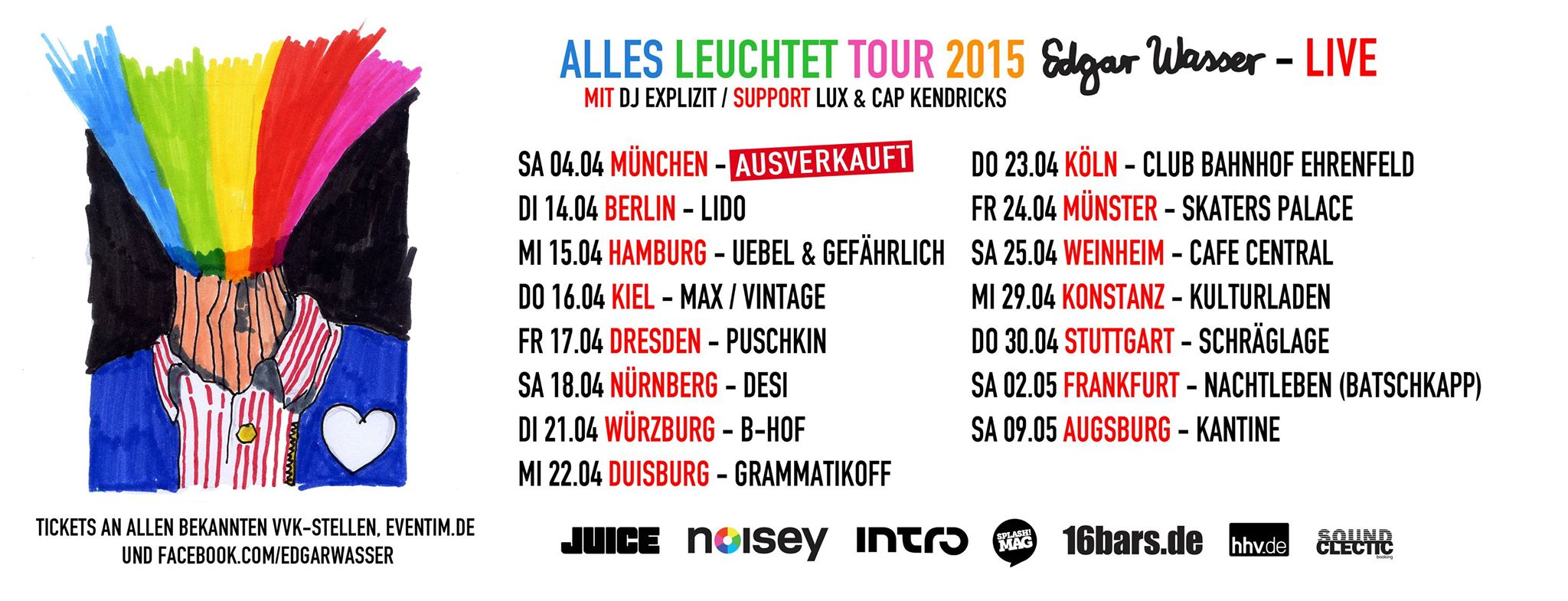 edgarwasser tour2015