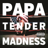 papatendermadness