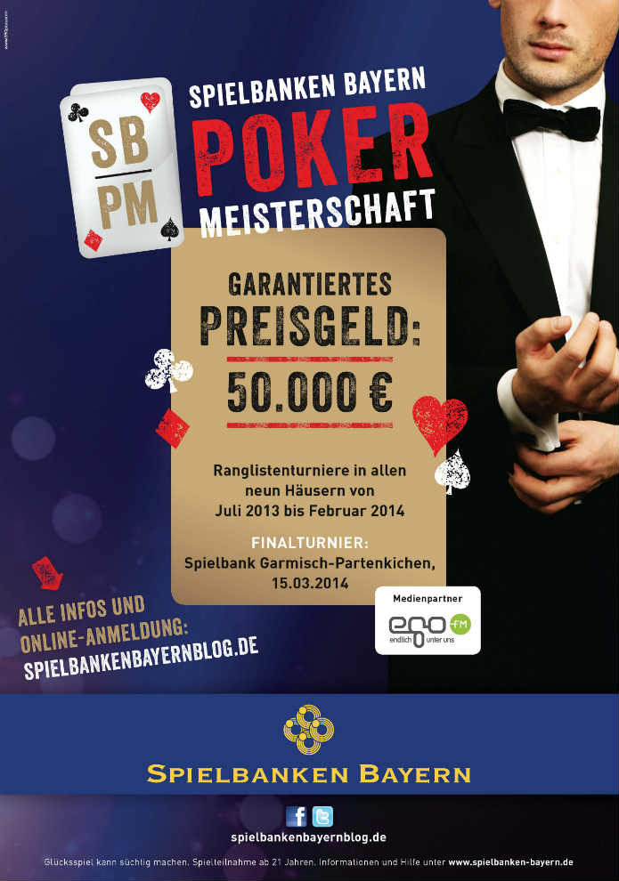 pokermeisterschaft flyer