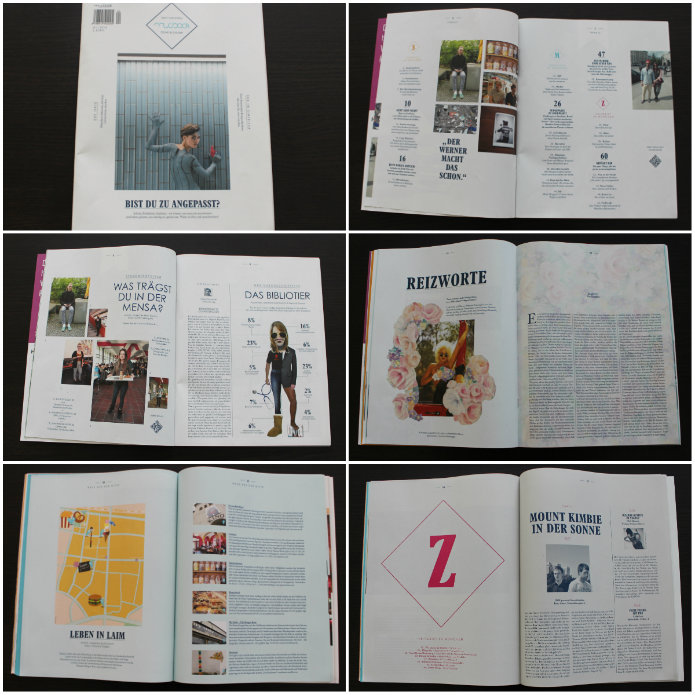 collagemucbook