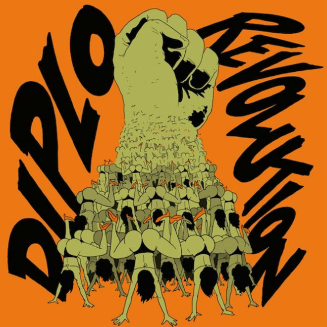 diplo-revolution-ep-cover hypetrak