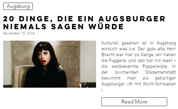 aboutblank augsburger
