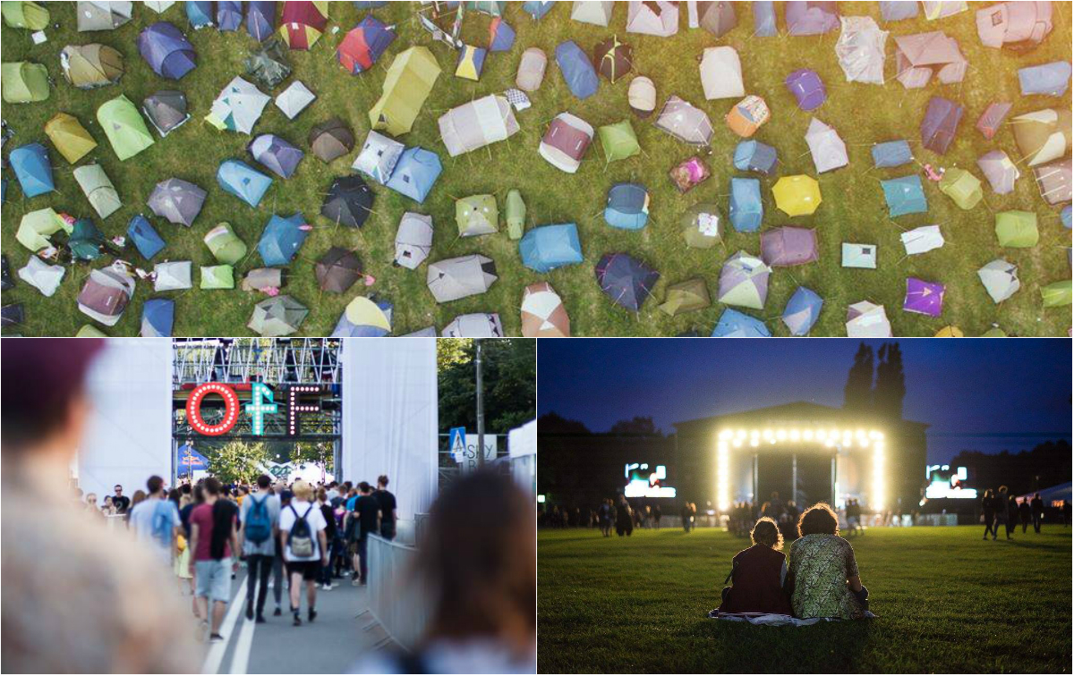 offfestival collage 2016