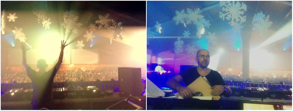 raveonsnow collage 2