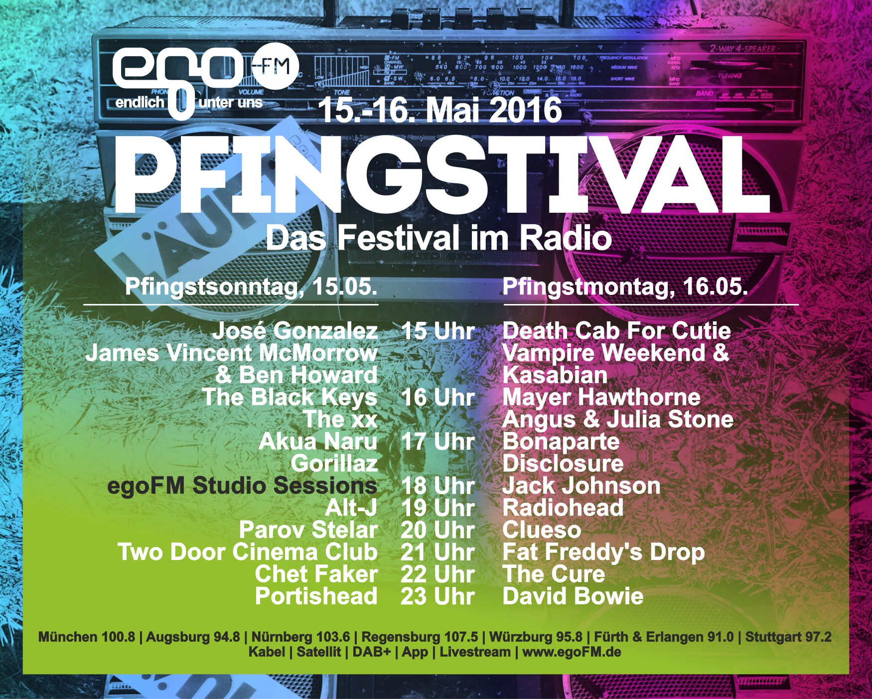 EGOFM-PFINGSTIVAL-2016-Timetable -1750x1240px update
