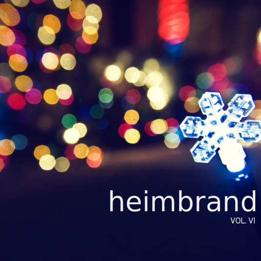 christmaslights emerycophoto flickr covervorne2