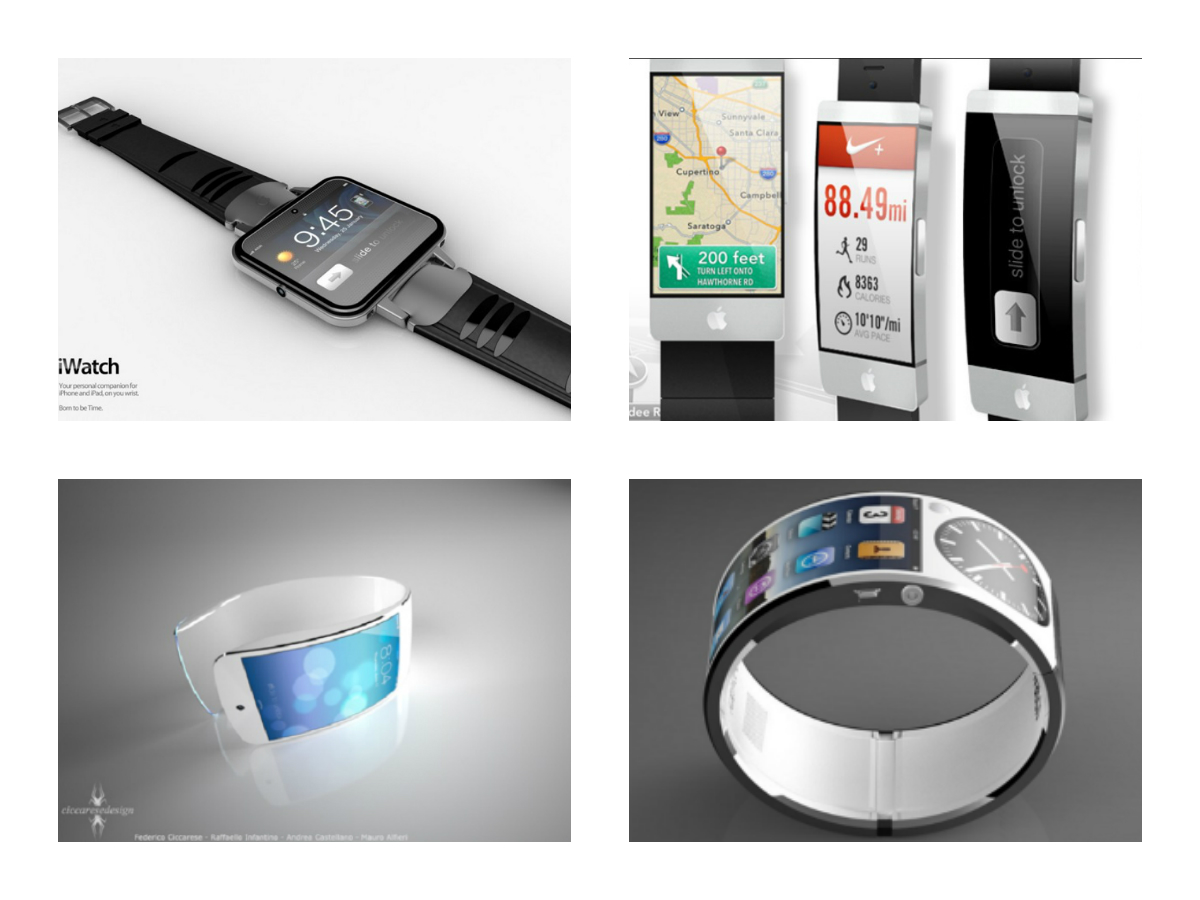 collage-iwatch