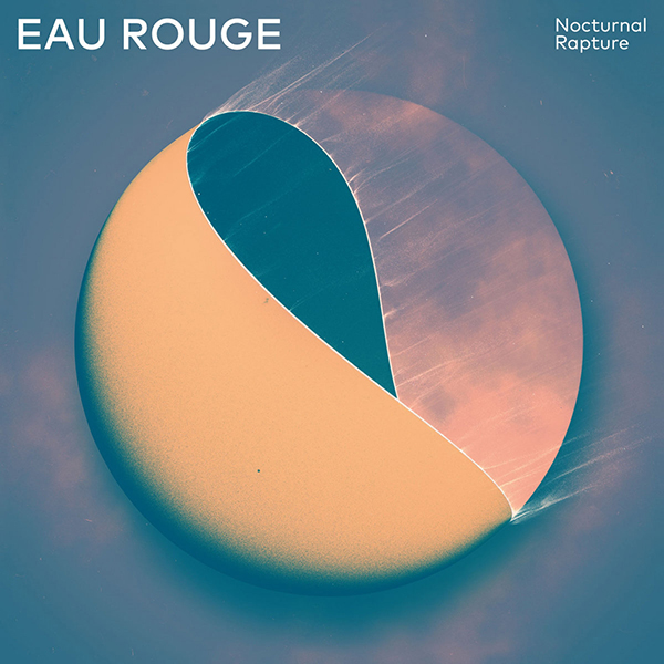 eau-rouge-nocturnal-rapture