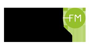 egoFM Logo