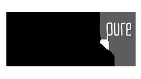 egoPURE Logo