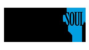 egoSOUL Logo