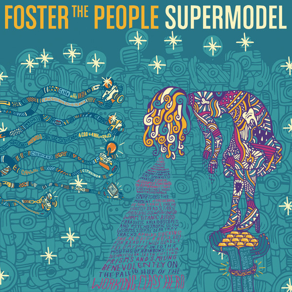 foster-the-people-supermodel-large.jpg