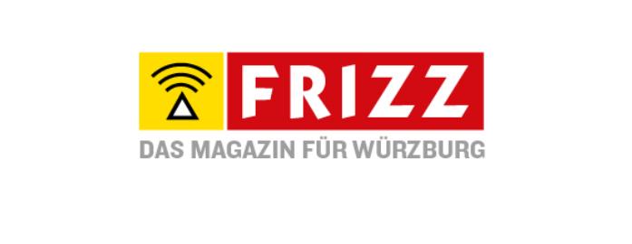 frizz logo