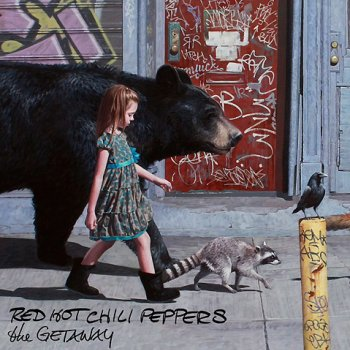 red-hot-chili-peppers-the-getaway-171212