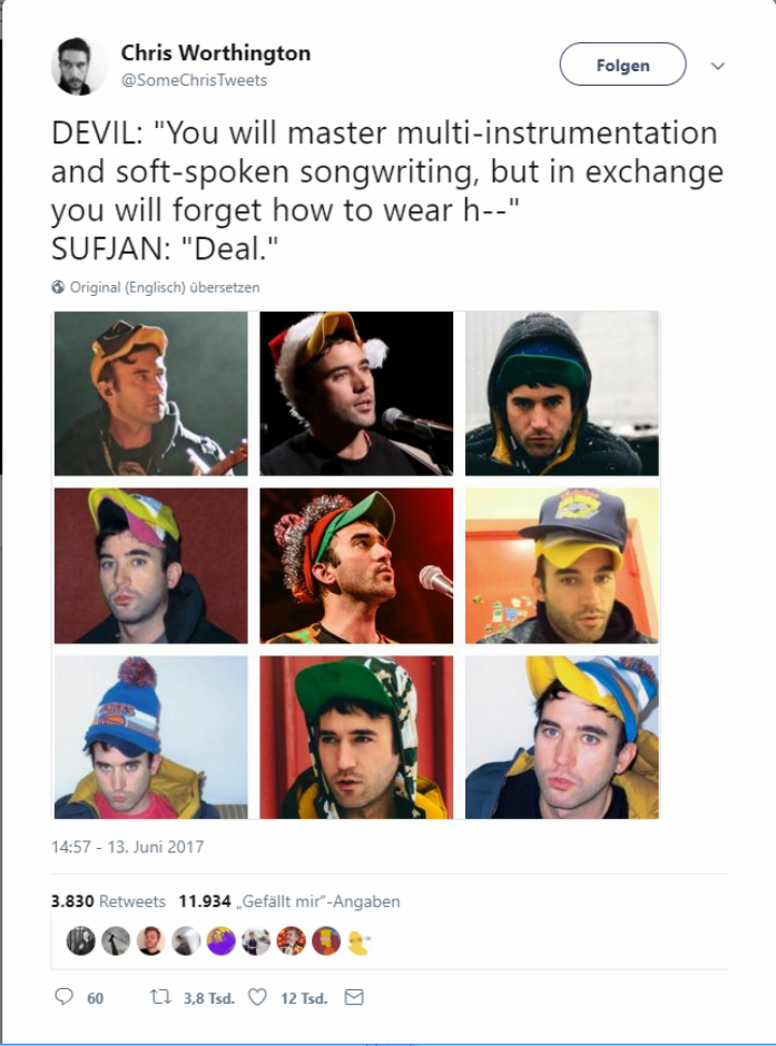 sufjan screenshot
